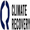 Climate Recovery Icon
