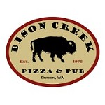 Bison Creek Pizza & Pub
