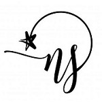 North Star Massage Therapy, LLC Icon