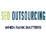 SEO Outsource Icon