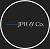 JPH & Co Real Estate Icon