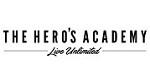 The Hero's Academy Icon