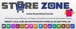 Store Zone- Cheap Online Shopping Store Melbourne Australia Icon