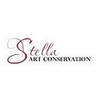 Stella Art Conservation Icon