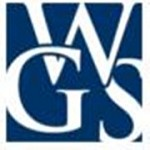 GWS Offshore Icon