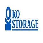 KO Storage of Wisconsin Dells (Hwy 13) Icon
