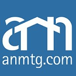 A and N Mortgage Services Inc Icon