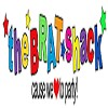 The Brat Shack Party Store Icon