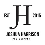 Joshua Harrison Photography
