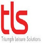 Triumph Leisure Solutions Icon