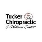 Tucker Chiropractic Center Icon