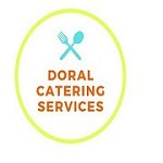 Doral Catering Services Icon