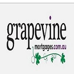 Grapevine Mortgages Icon
