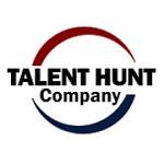Talenthuntco Icon
