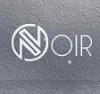 Noir Capital Icon