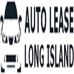 Auto Lease Long Island Icon
