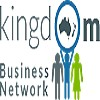 Kingdom Business Network-Christian Business Directory Icon