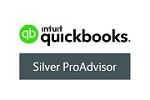 QuickBooks Technical Support