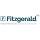 Fitzgerald HR Icon