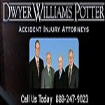Dwyer Williams Potter, LLP