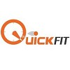 Quick Fit Icon