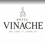 Hotel Vinache Icon
