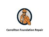 Carrollton Foundation Repair Icon