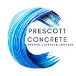 Concrete Prescott Icon