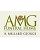 A. Millard George Funeral Home (AMG) Icon