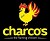 Charco's The Flaming Chicken Icon