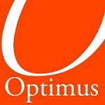 Optimus Imaging Icon
