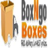 Packing Boxes | Moving Boxes | HALF Price + Free Delivery Icon