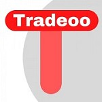 Tradeoo Digital Marketing