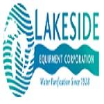 Lakeside Equipment Corporation Icon
