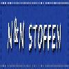 N & N Stoffen Icon
