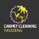 Carpet Cleaning Pasadena Icon