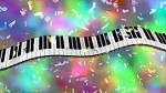 PIANO, GUITAR & SINGING LESSONS IN YOUR HOME