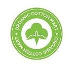 Organic Cotton Mart Icon