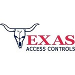 Texas Access Controls Icon