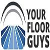 Your Floor Guys Icon
