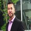 Brian Petruzzi Icon