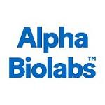 AlphaBiolabs Icon