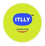 ITLLY FASHION Icon