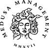 MedusaManagement Icon