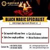 Astrologer Agnivesh