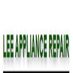 Lee Appliance Repair Icon