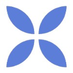 Canix Icon