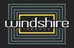 Windshire Terrace Icon