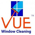 Vue Window Cleaning