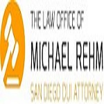 The Law Office Of Michael Rehm